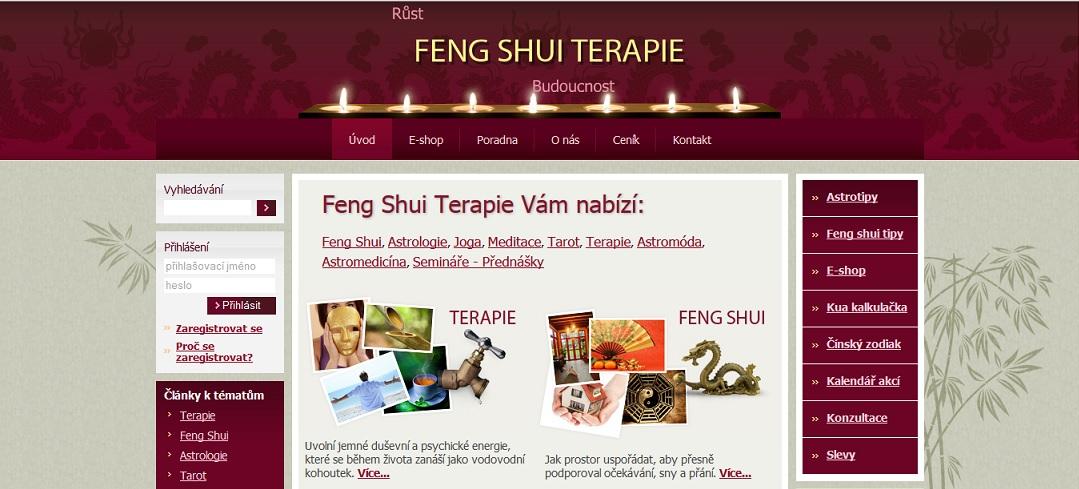 Feng_Shui_Terapie