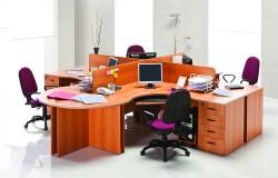 Obrázky_v_kanceláři_Feng_shui_článek