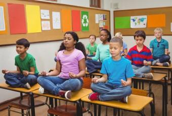 Učím_meditaci_v_dětském_domově