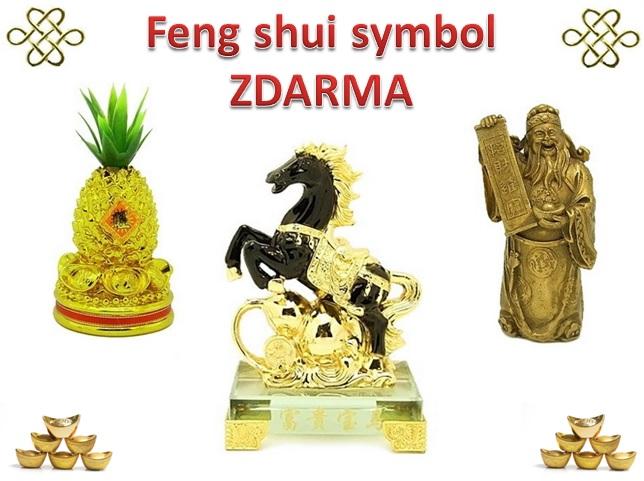 Feng_shui_symbol_zdarma