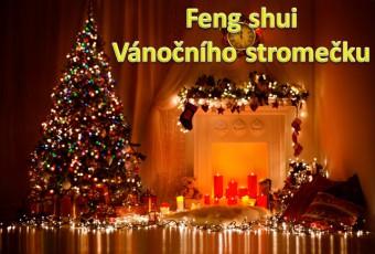 Feng_shui_vánočního_stromečku-ebook