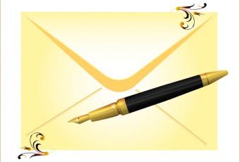 Dopis_od_klientky