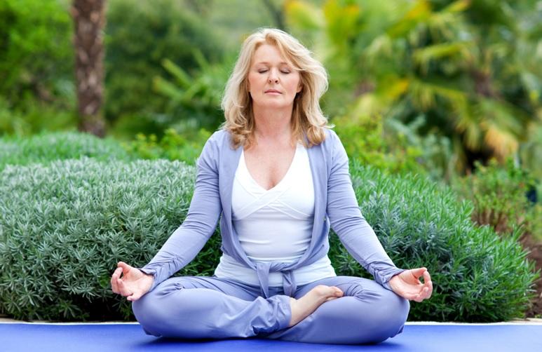 Co_prozradila_uvodni_lekce_do_meditace