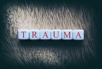 Trauma-co_je_trauma_článek_Zuzana_Musilová