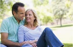 Co udrží manželství na živu - článek
