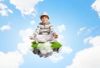 Děti_a_meditace