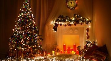 Feng_shui_vánočního_stromečku