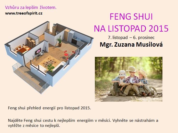 Feng_shui_na_listopad-ebook