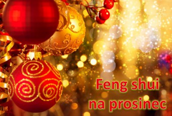Feng-shui-na-prosinec
