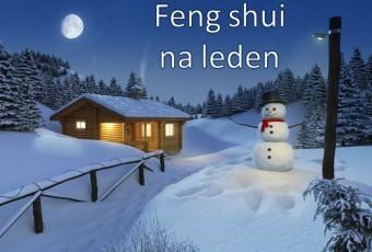 Feng_shui_na_leden_ebook
