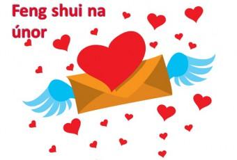 Feng_shui_na_únor