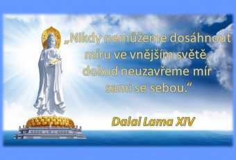 Dalai_Lama_Jak_dosáhnout míru_Tree_of_spirit
