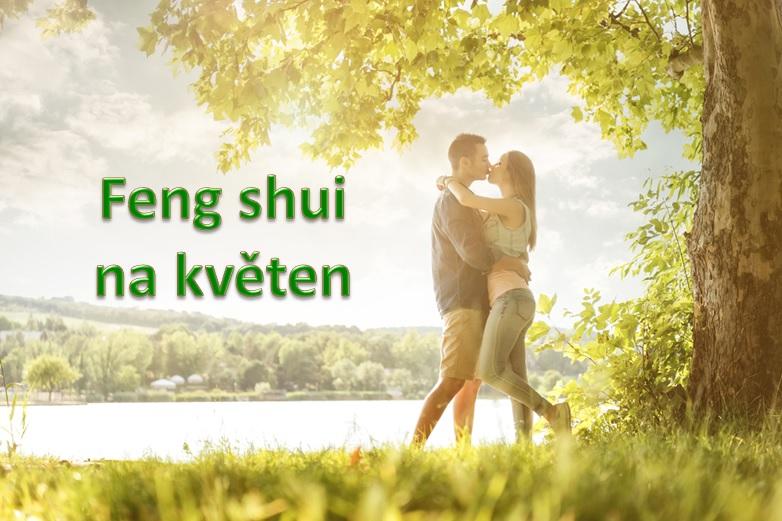 Feng_shui_na_květen_ebook_Tree-of-Spirit