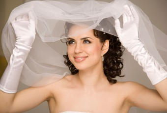 Prijmeni_po_svatbe-zmenit_ci_nezmenit